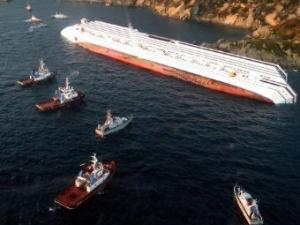 Франческо Скетинно ,коста конкордиа, происшествие, затонувшее судно, общество ,италия