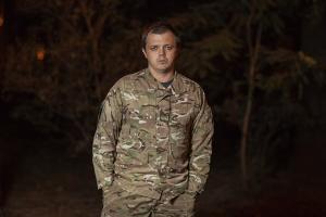 """Украина, батальон """"Донбасс"""", Семенченко, армия Украины, ВСУ, Нацгвардия"""