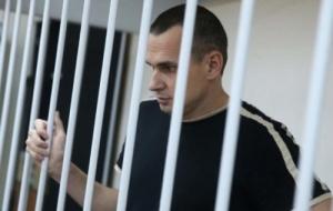 #SaveOlegSentsov, сенцов, акция, мундиаль, россия