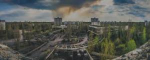 Чернобыль, трагедия, сериал, тайна, секрет, документ, архив, история, Киевщина, правда, ложь, подробности, Украина, сенсация, подробности