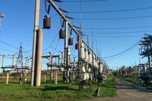 луганск, электричество, общество ,происшествие ,мошенники, украина