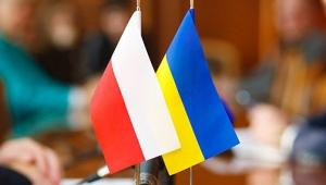 украина, польша, закон, образование, конфликт, гриневич, залевская