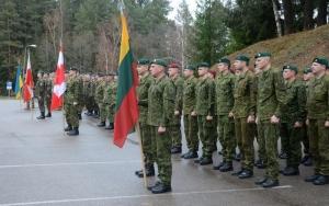 порошенко, вр, военные
