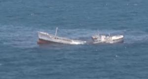 Черное мореЮ учения, субмарина, подлодка