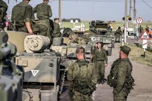 днр, гиви, аэропорт донецка, донбасс, юго-восток украины, армия украины, всу