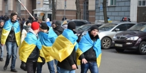 Киев, Евромайдан, происшествия, МВД Украины, новости Украины, активисты, общество