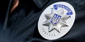 новости, национальная полиция, общество, криминал, происшествия, киев, украина, отделение, соломенское управление полиции