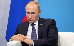 РФ, аналитики, проблема, упадка, экономики, СМИ, России, медиа, решение, Путин, стабильным, санкций