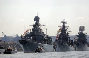 корабли, новости, вмс, украина, россия, Азовское море, керченский пролив, Мариуполь
