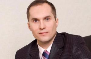 Украина, политика, общество, ГПУ, САП, Луценко, Холодницкий, Рада, Бутусов, мнение