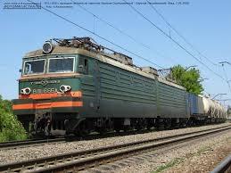 поезд, стрельба, харьковская область, цистерна
