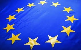 безвизовый режим, законы, Украина, Ес, Верховная рада