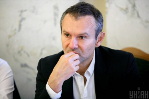 Слуга народа, Зеленский, Рейтинг, Центр Разумкова, Опрос