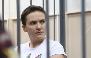 савченко, политика, айдар, общество, суд, москва, путин, тимошенко