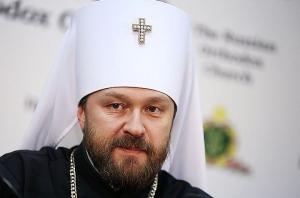 автокефалия, украина, россия, церковь, варфоломей, константинополь,  рпц