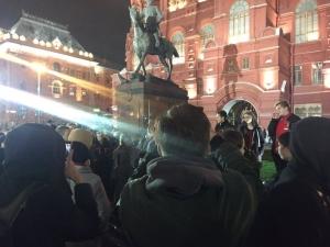 москва, манежная площадь, задержания, общество, протесты, аресты, полиция, автозаки