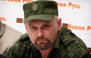 """ЛНР, """"Призрак"""", Мозговой, Донбасс, восток Украины, ВСУ, армия Украины, АТО"""