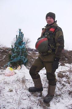 армия украины, общество, донбасс, восток украаны, происшествия, вооруженные силы украины, дебальцево