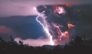 магнитные бури, солнце, катаклизмы, природа, погода, земля, происшествия