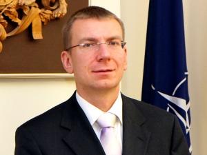 Латвия, Россия, НАТО, Евросоюз, Украина, политика