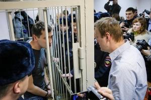 навальный алексей, общество, происшествия, политика, новости россии