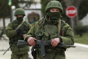 донбасс, днр, армия, россии, ротация, боевик