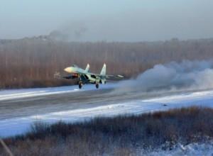 Красноярский край, МиГ-31, пилоты, взрыв, авиакатастрофа, происшествия
