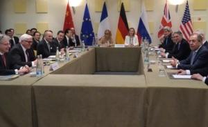 иран, евросоюз, происшествия, общество