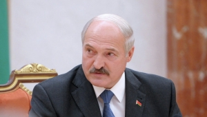лукашенко, самиит снг, беларусь, политика. общество, минск