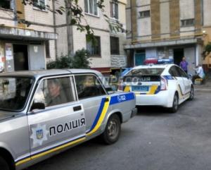 киев, убийство, сын, ножевое ранение, квартирный вопрос, алкоголь, чп, происшествия, новости украины