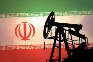 сша, трамп, иран, ядерная сделка, нефть, европа, санкции, эмбарго, скандал