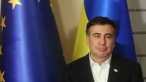 Украина, политика, общество, Саакашвили, Донецк, Луганск, ДНР, ЛНР, Россия