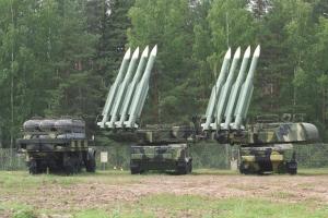 россия, армия россии, общество