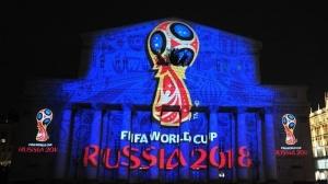 FIFA, фифа, скандал, россия, карта. новости футбола, ЧМ-2018