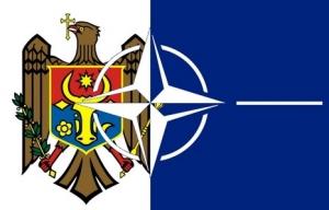НАТО, альянс, вступление, Молдова,офис, открытие, Кишинев