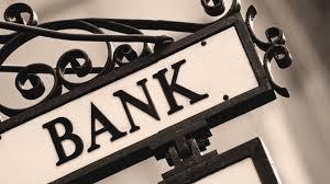 Порошенко, банк, активы, прибыль, инвестиции, проценты