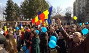 молдова, румыния, происшествия, общество