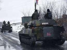 первомайск, луганская область, ато, лнр, армия украины, тымчук, восток украины, донбасс