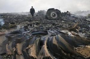 боинг-777, крушение, торез, украина, малайзия, расследование