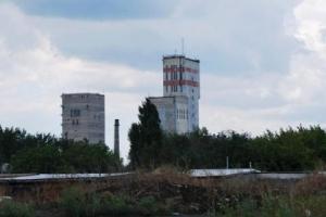 Донецк, происшествия, АТО, ДНР, юго-восток Украины, бои за аэропорт, новости Донбасса, донецкий горсовет