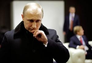 путин, донбасс, выборы, 2019, лнр, днр, россия, война на донбассе, луганск, донецк, пушилин, пасечник