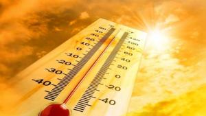 Прогноз погоды, ливни, дожди, жара, мрачно,облачно, туман, снег, дождь, тепло, холодно, синоптик, Диденко, общество, Украина