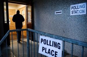 шотландия, референдум. общество, политика
