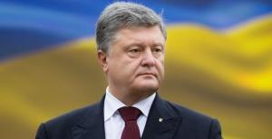 Порошенко, церковь, украинский патриархат, заявление, украина, речь