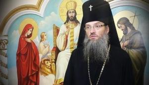 патриархат, журналист, КП, УАПЦ, опубликовало, информацию, BBC, Лука, церквей, мирян, люди, трупы