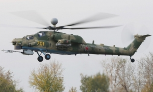 ми-28,россия, сирия, война, вертолет, брак