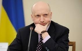 турчинов, верховная рада, общество, юго-восток украины, происшествия, политика, новости украины