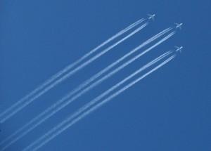 луганск, самолеты, 24 января, лнр, авиация
