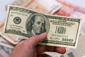нбу, введение, ограничение, валюта