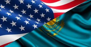 новости казахстана, казахстан, астана, армия казахстана, сша, армия сша, политика, оборона сша, оборона казахстана, россия, армия россии, новости рф, новости россии, политика россии, каспийское море, натона